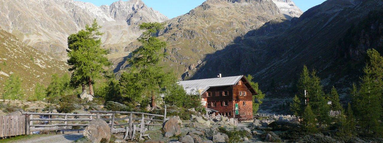 Bike Trail Tirol, © Tirol Werbung