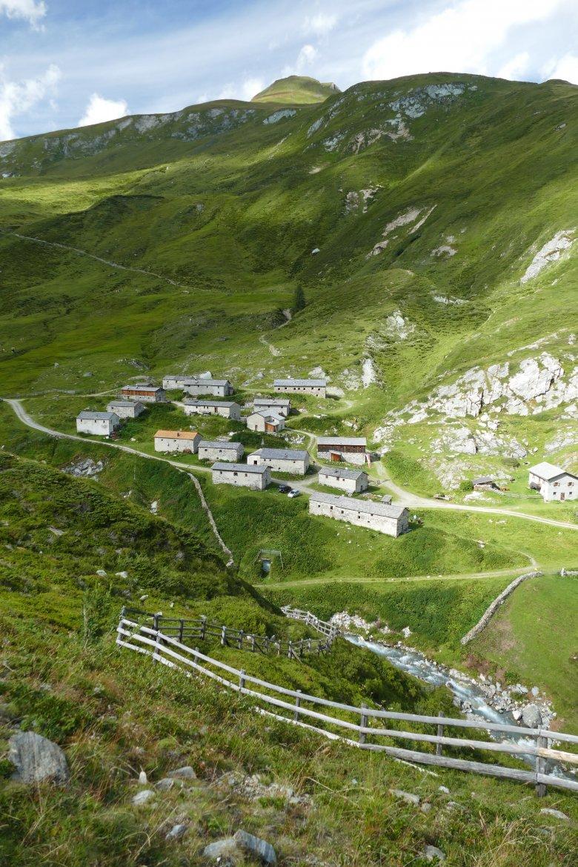 Alla scoperta dell'Osttirol, © Azzurra Forti