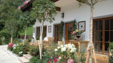 Gästehaus Weiherhof, © Weiherhof