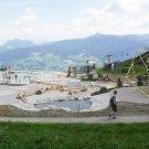 Parco avventure Erlebnisberg Spieljoch, © Spieljochbahn
