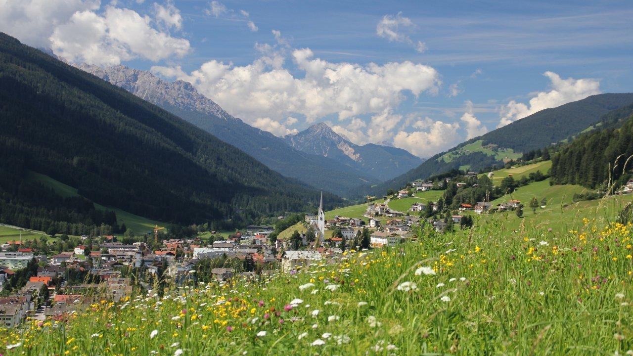© Osttirol/P. Leiter