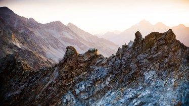 La valle Stubaital, © Andre Schönherr