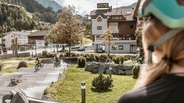 , © Ötztal Tourismus / Rudi Wyhlidal
