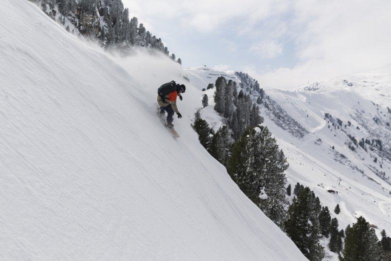 MayrhofenHarakiri