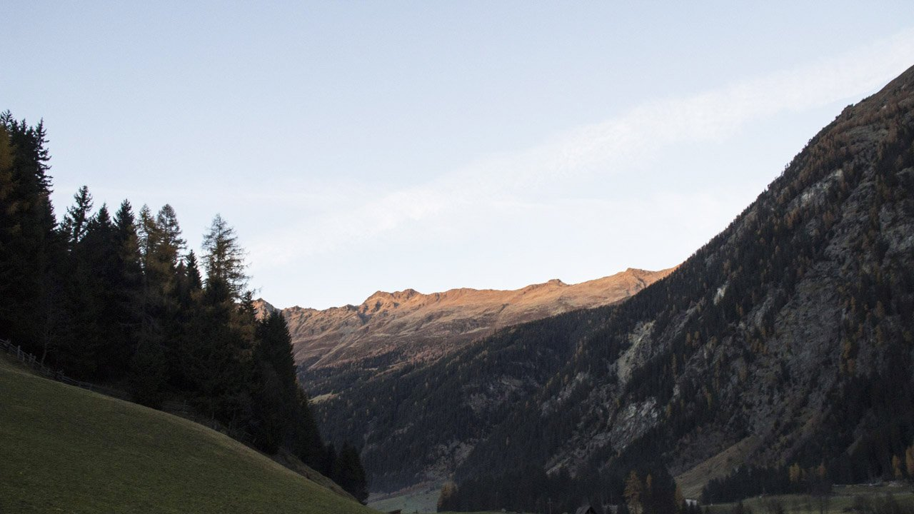 © Tirol Werbung / Hofmann Janine