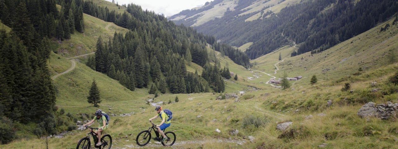 , © Tirol Werbung / Jarisch Manfred