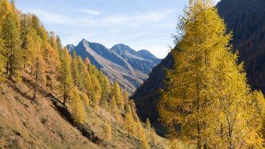 Winkeltal, © Tirol Werbung/W9 STUDIOS