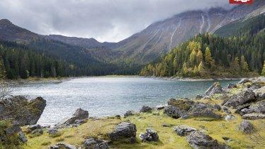 Obernberg, © Tirol Werbung/Mario Webhofer