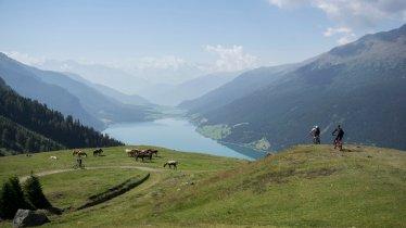 © Tirol Werbung / Peter Neusser