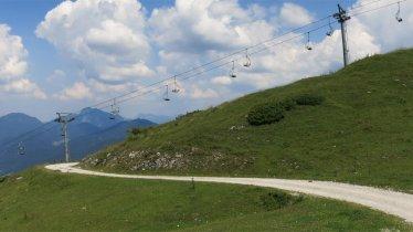 Mountain-bike Safari, tappa 16, © Tirol Werbung/Nicole Pfeifer