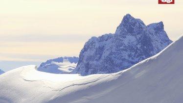 St. Anton am Arlberg, © Tirol Werbung/Josef Mallaun