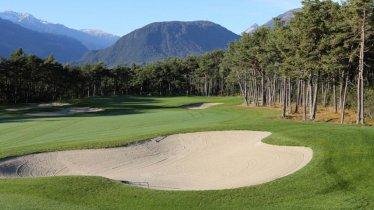 Golfpark Mieming, © Golfpark Mieming