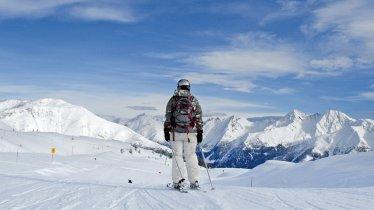 Centro sciistico Alta Val Pusteria - Sillian, © schultz-ski.at