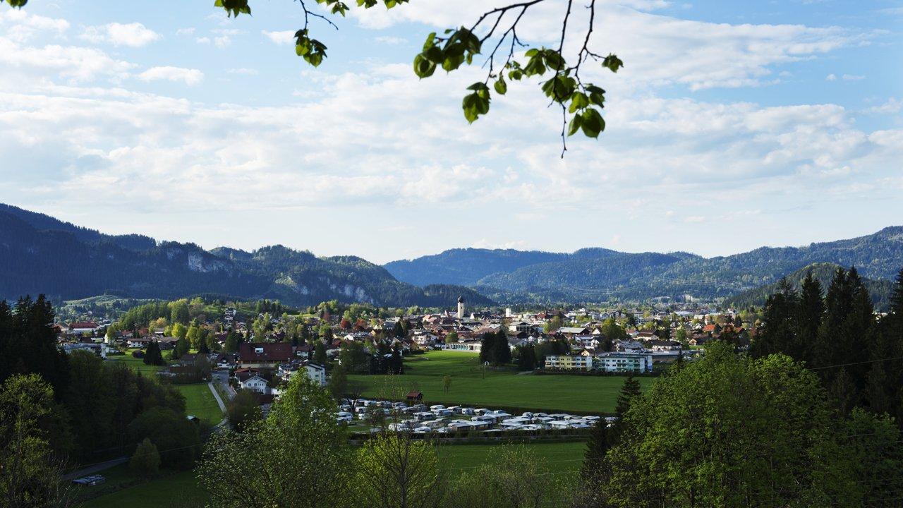 © Naturparkregion Reutte/Robert Eder