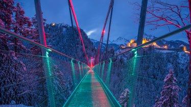 Highline 179, © Naturparkregion Reutte/ Rolf Marke