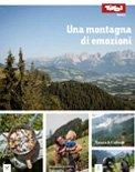 Una montagna di emozioni, © Tirol Werbung