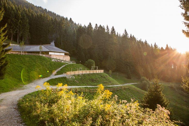 (c)Innsbruck Tourismus/Daniel Zangerl