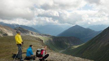 Sentiero dell'aquila Osttirol Tappa 8, © Tirol Werbung/Frank Bauer