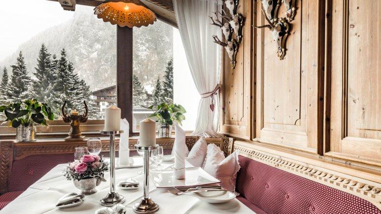 Hotel Jagdhof, © SPA Hotel Jagdhof