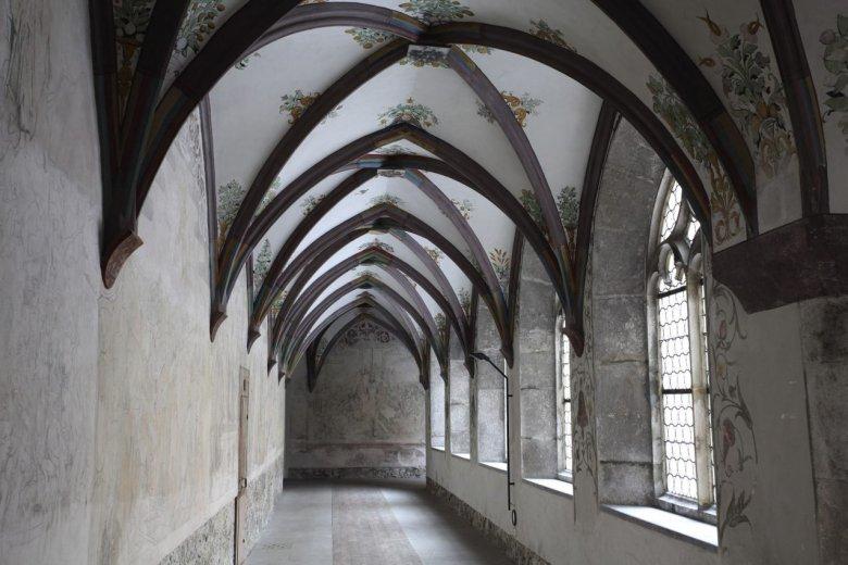 SchlossTratzberg-1275×850