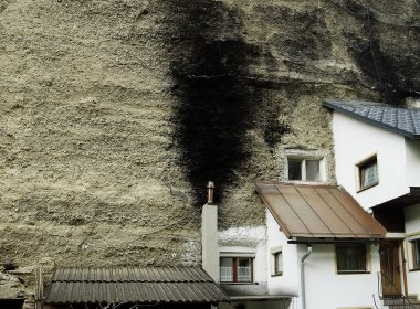 Ort: Imst , © Tirol Werbung/Bernhard Aichner