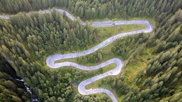 Maratona ciclistica dell'Ötztal, © Ötztal Tourismus