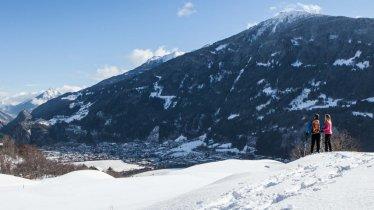 © Tirol West/Daniel Zangerl