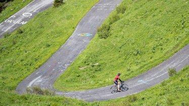 Giro delle Dolomiti di Lienz, © Expo Groder