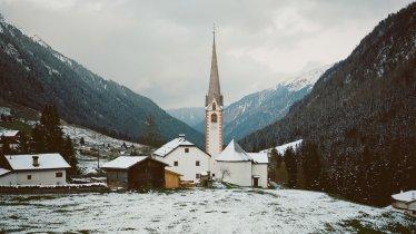 © Tirol Werbung / George Marshall