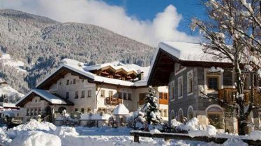 Villaggio Alta Val Pusteria, © Osttirol Werbung
