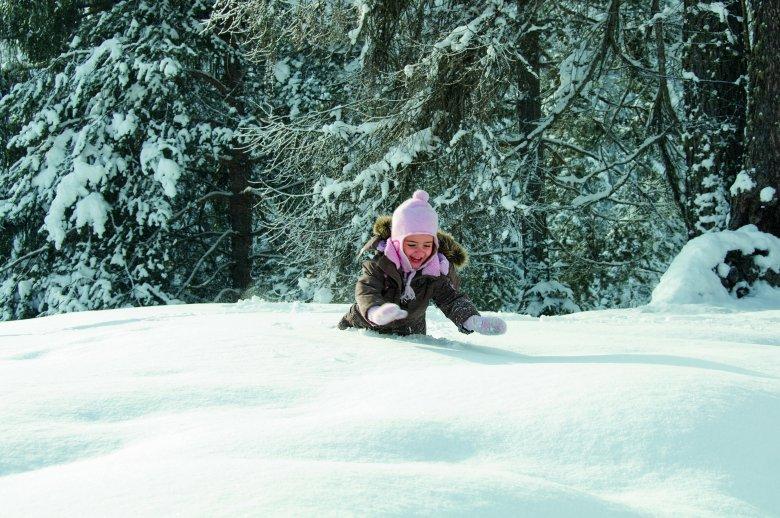 Foto Con La Neve Di Natale.Bianco Natale 10 Localita Con La Neve Tips Blog Tirolo Austriaco