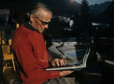 Horst Fankhauser