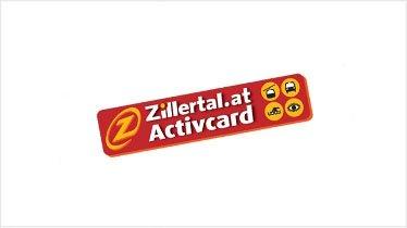Zillertal Activcard